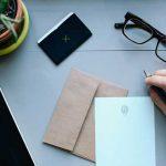 【メールの書き方】ビジネスメールの件名の書き方