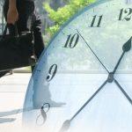遅刻・相対・欠勤のときってどう振る舞えばいい?│ビジネスマナー
