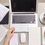仕事メールはテキスト形式が基本。なぜテキスト形式がいい?│ビジネスメールチップス